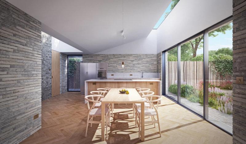 WINGATE HOUSE_05