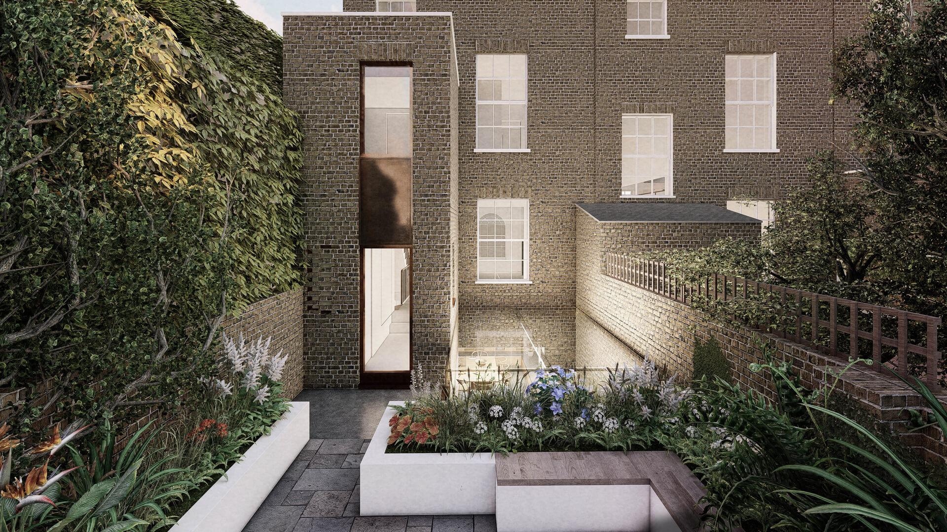 Barnsbury House_03
