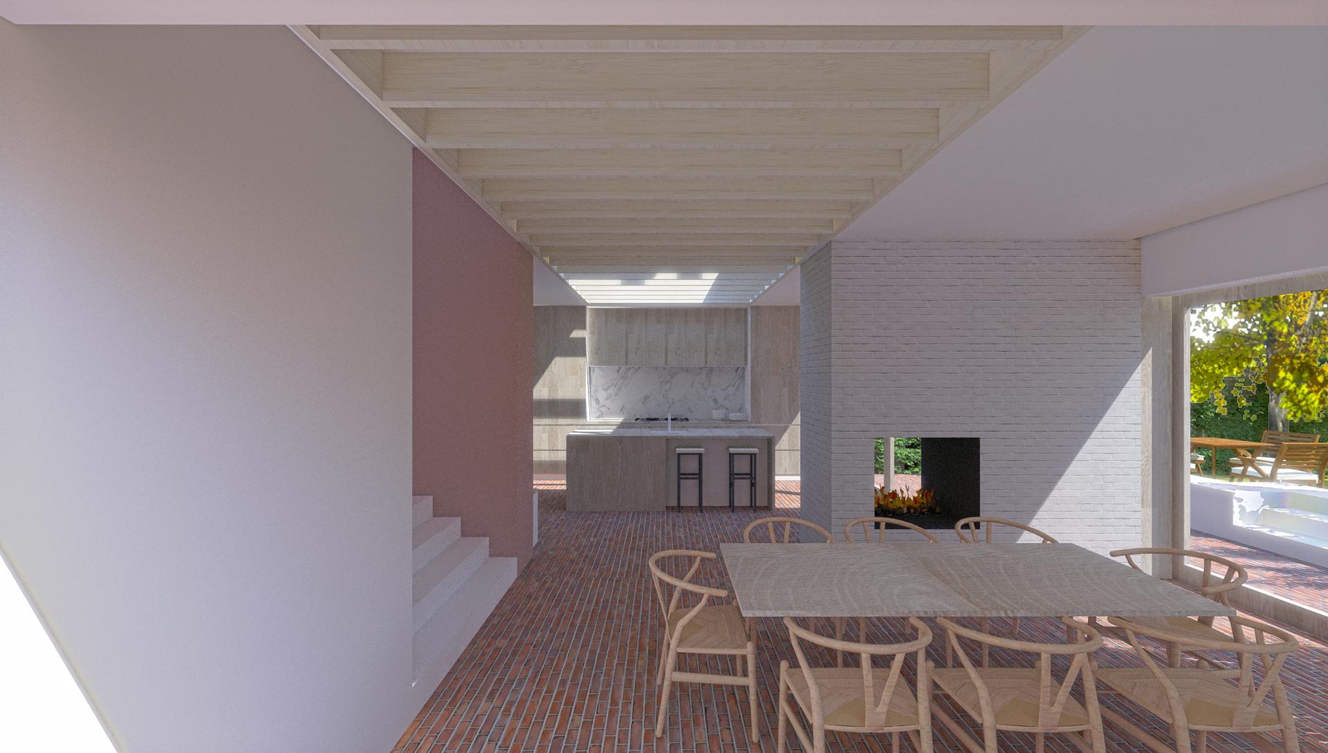 CANONBURY HOUSE_01